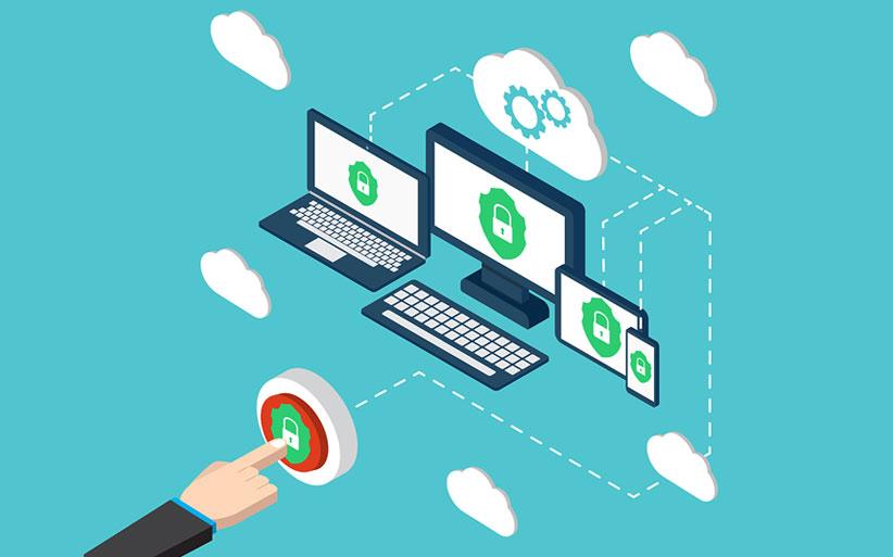 O que é um certificado digital?