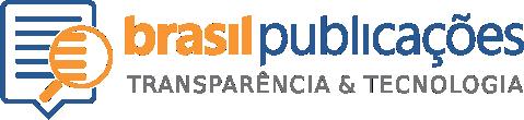 Brasil Publicações Legais